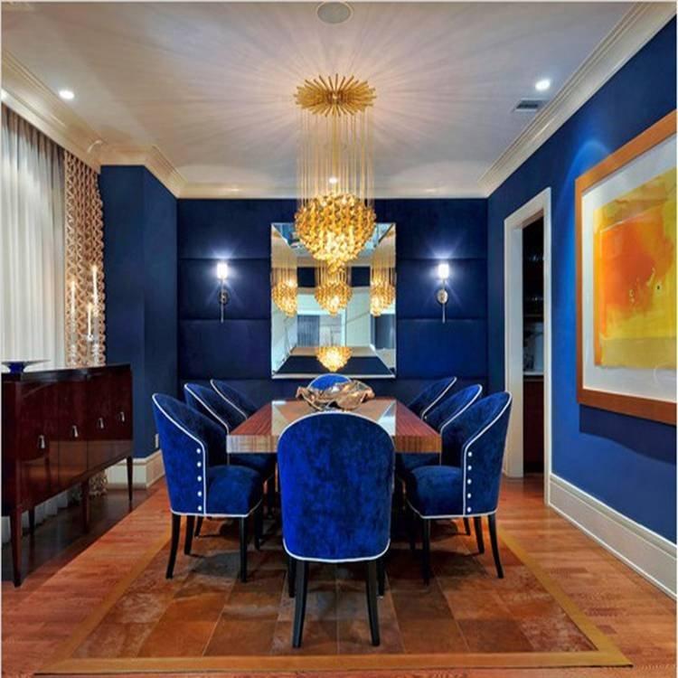 纯天然 奶牛皮拼皮地毯纯手工打造书房客厅卧室家用地毯定制
