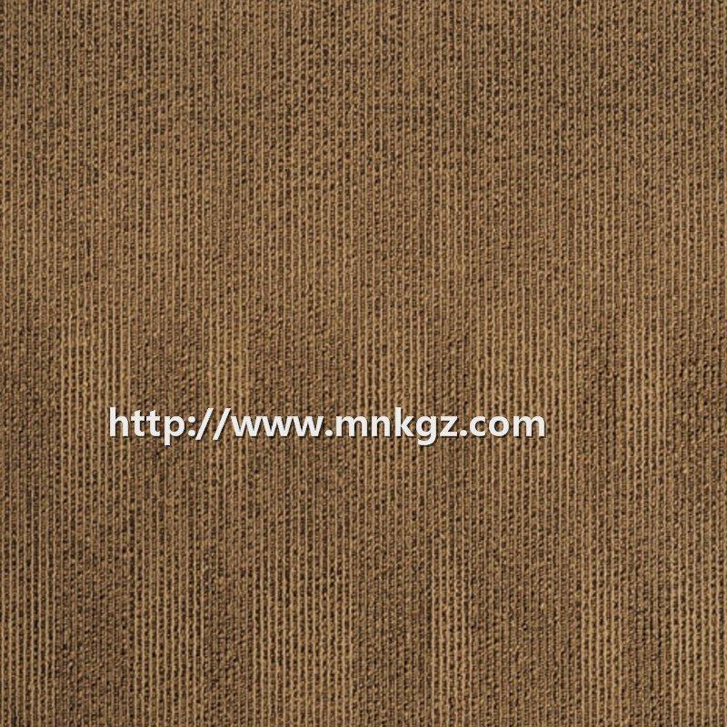 满铺办公区域地毯100%丙纶方块毯