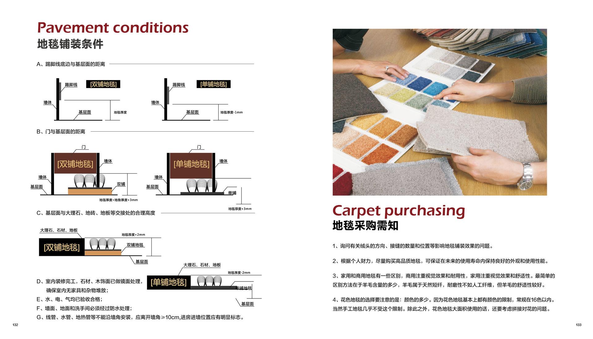 2017B2B产品手册150点 (70)