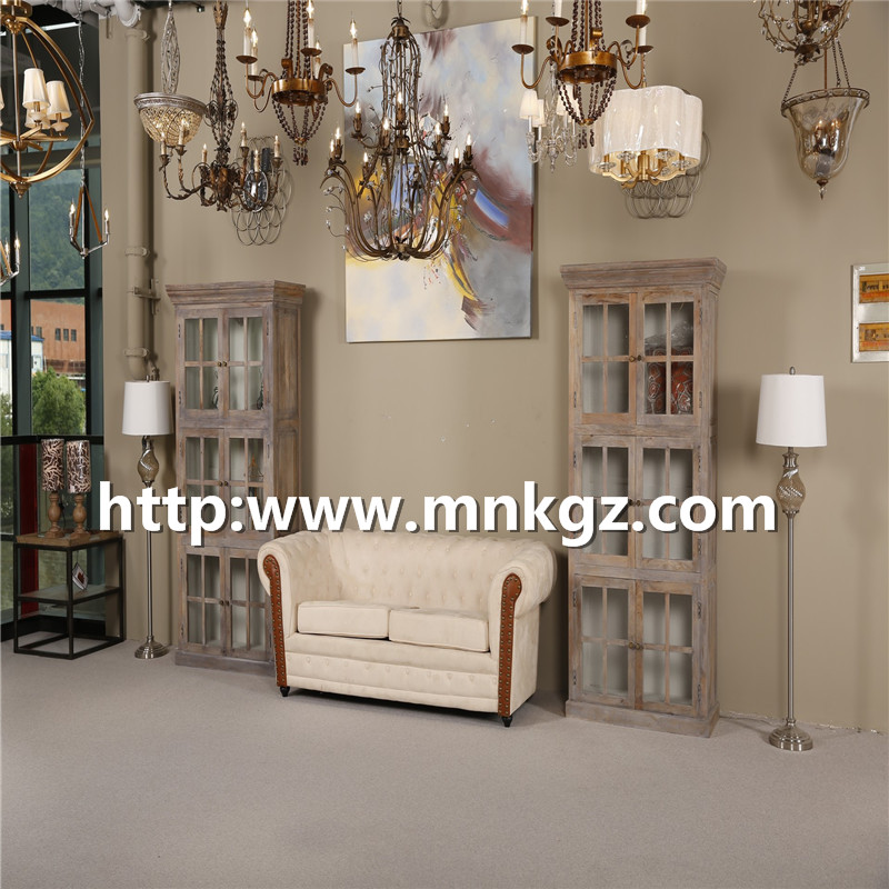 高档家用装饰地毯简约风格地毯