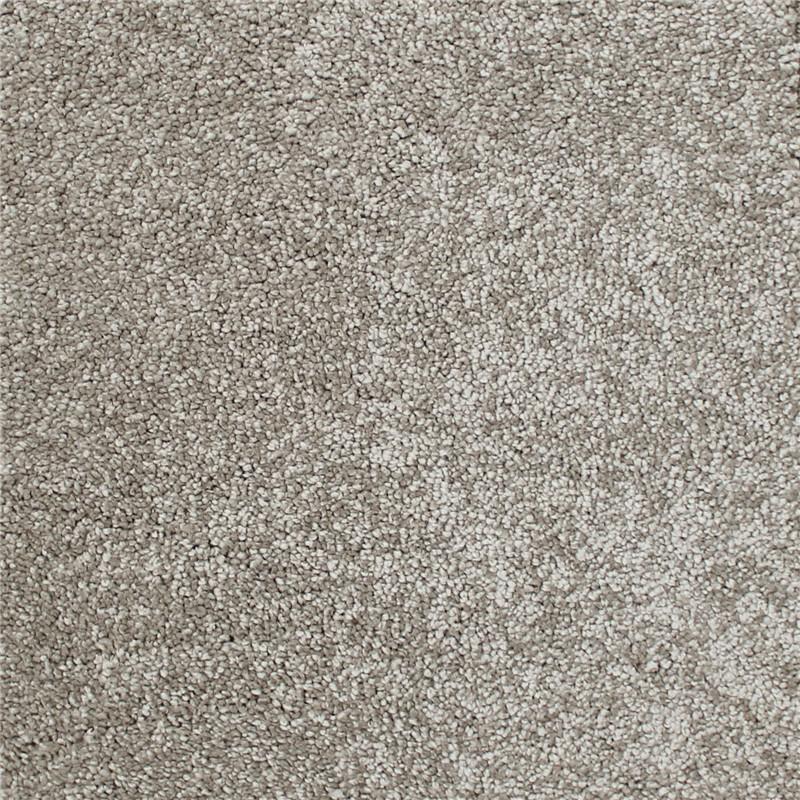 绿色清新装饰风格家用簇绒地毯