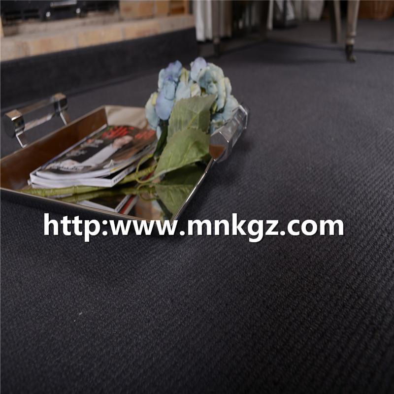 1450g簇绒地毯100%羊毛优质家用地毯