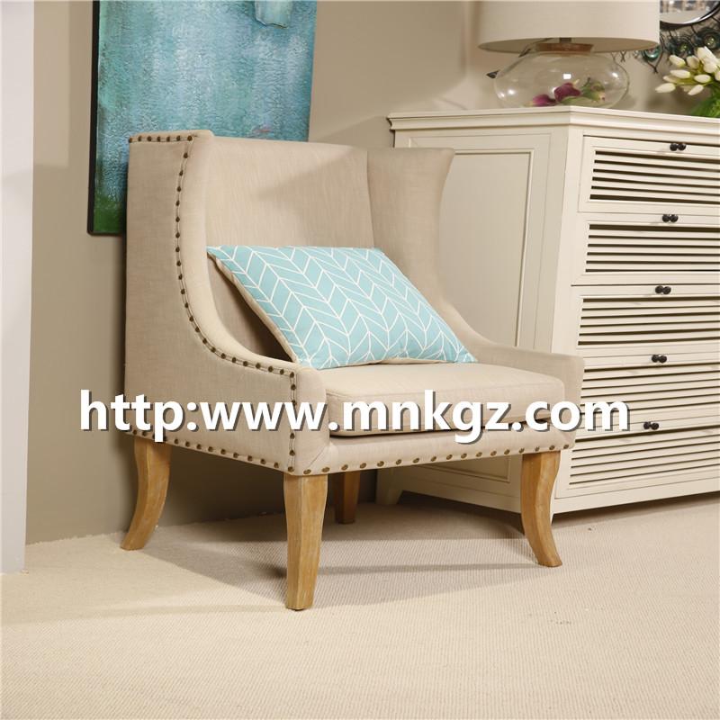 100%羊毛优质家用卧室地毯1450g簇绒地毯