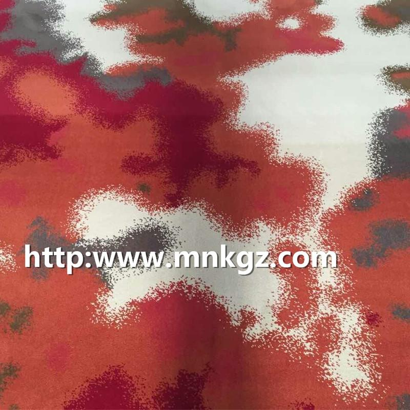 满铺走道阿克明地毯清新风格定制图案地毯