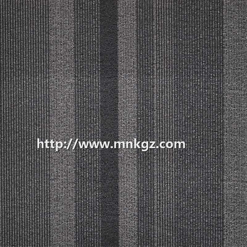 尼龙方块毯500*500mm过消防地毯