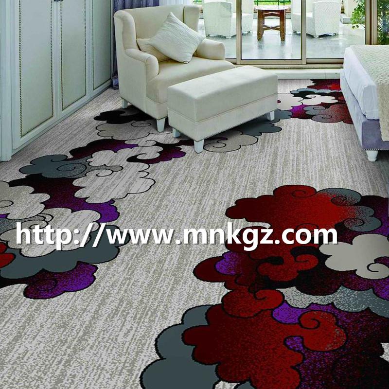 满铺地毯阿克明卧室地毯