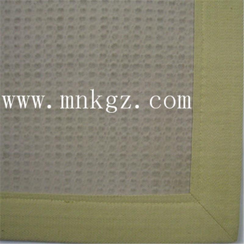 高端天然剑麻地毯  独特的手感设计 防尘防滑防静电  可定制