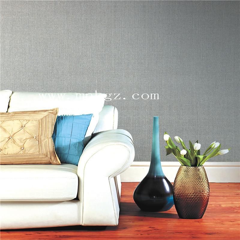 高档天然剑麻地毯 独特的手感设计 防滑防尘防静电 适用于办公、家用等  可定制