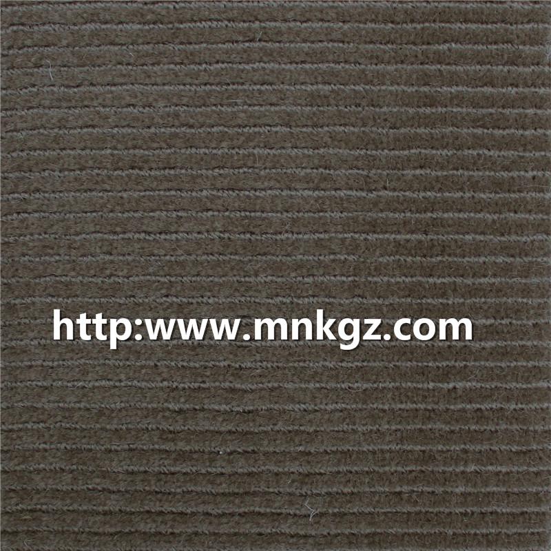 100%羊毛威尔顿地毯现代客厅地毯