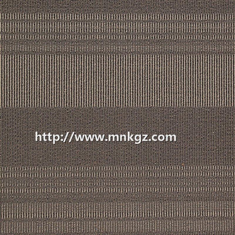 多款拼接尼龙地毯办公室装饰地毯
