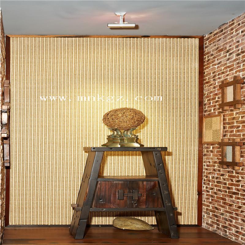 天然环保剑麻地毯  防尘防静电  可定制尺寸大小  适用于书房等