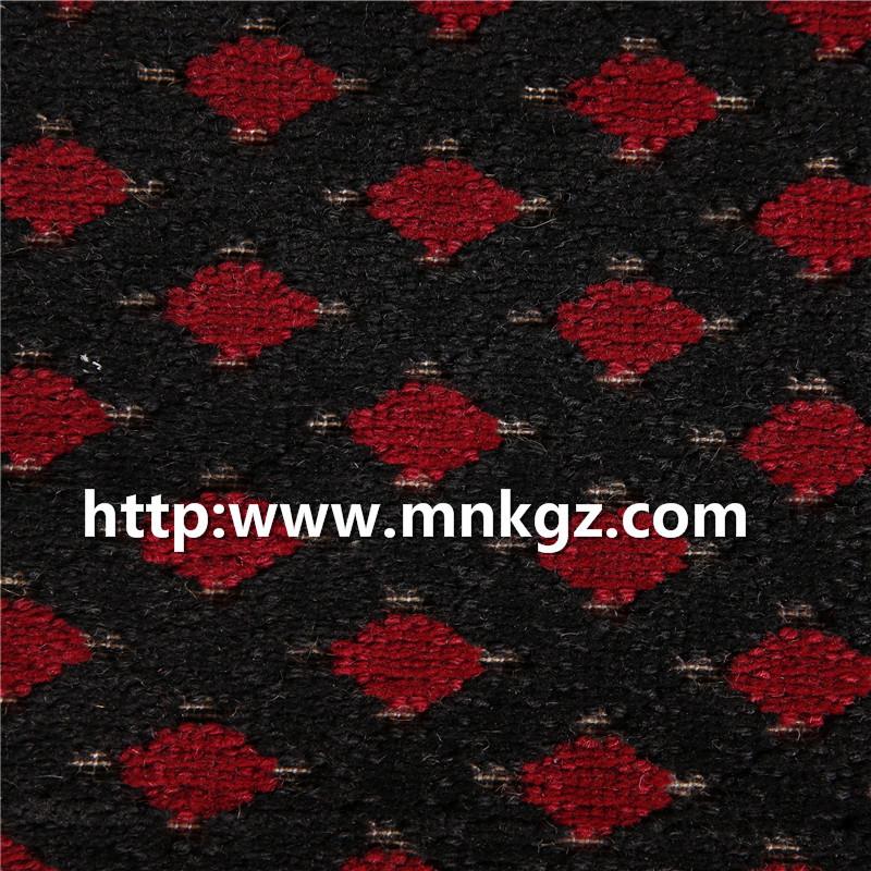 家用客厅地毯舒适柔软威尔顿地毯
