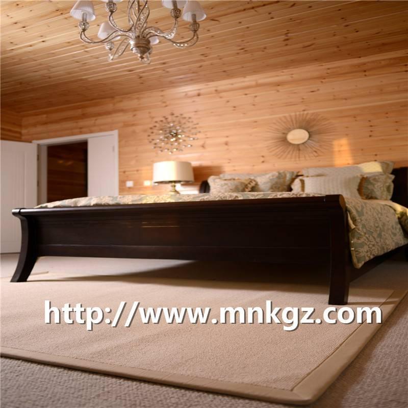 家居地毯 编织地毯 满铺地毯 定制 加厚防尘 工程地毯 酒店地毯