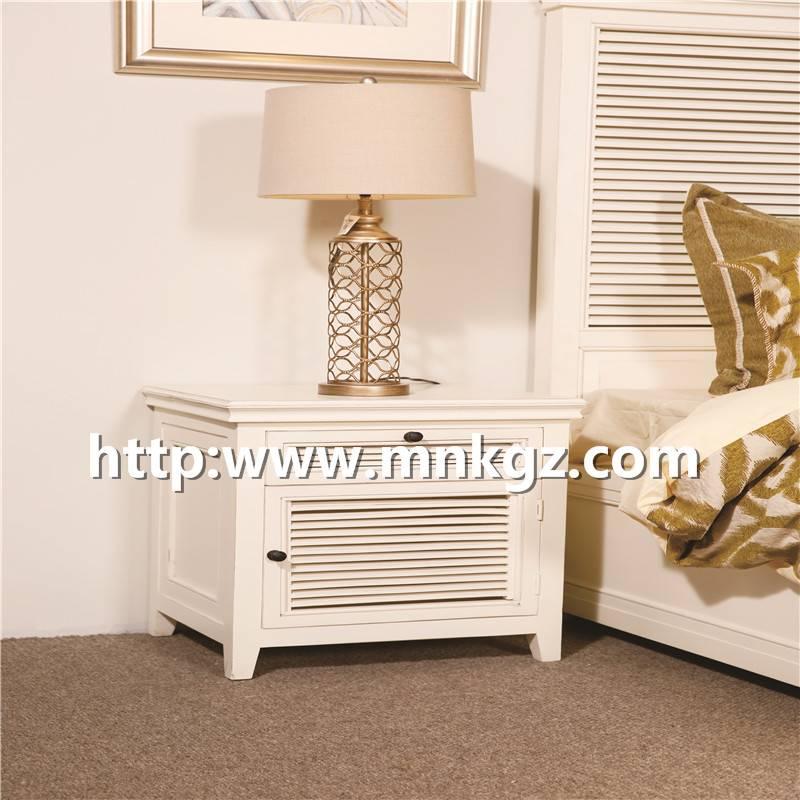 北欧素色简约地毯家用卧室地毯