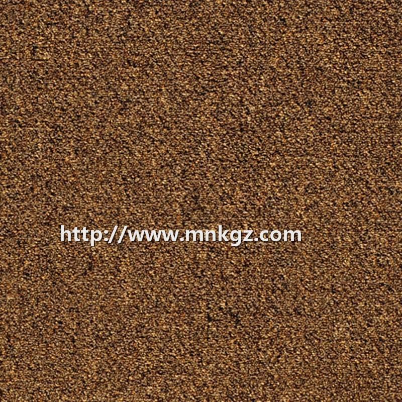 GNP03满铺地毯100%尼龙过消防办公区域方块毯
