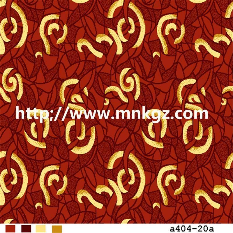 艳丽风格地毯阿克明定制地毯