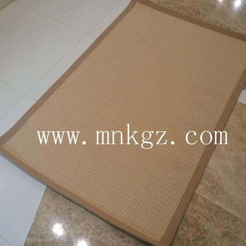 剑麻地毯 现代家居 设计美观 耐用 满铺块毯均可