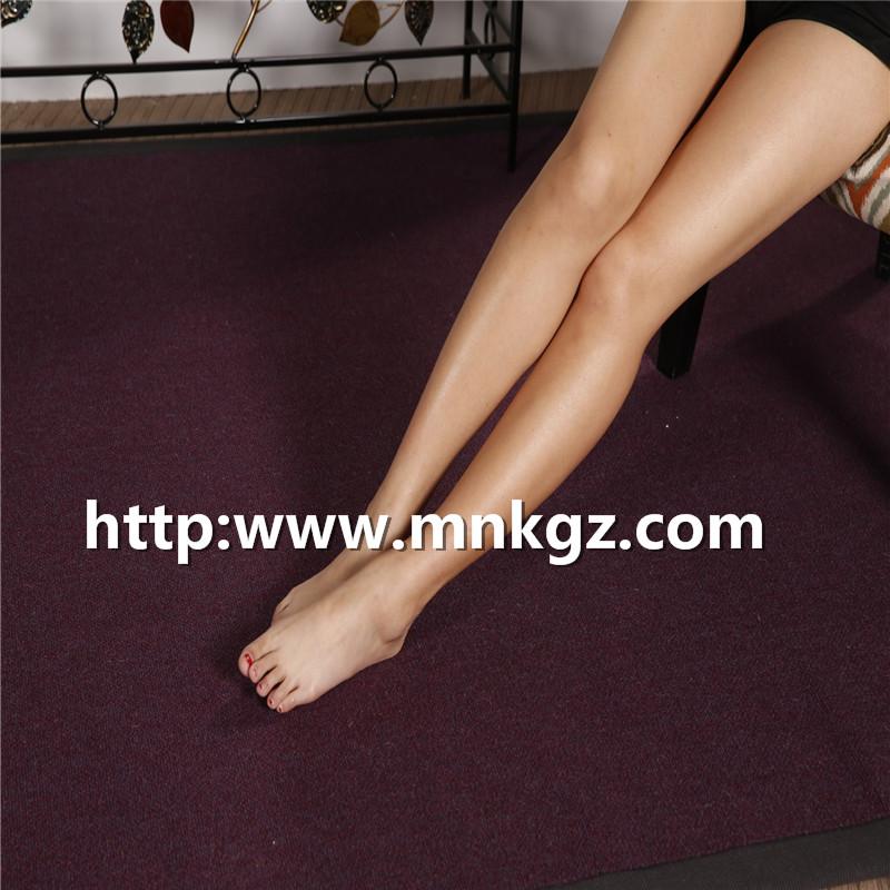簇绒地毯家居舒适地毯