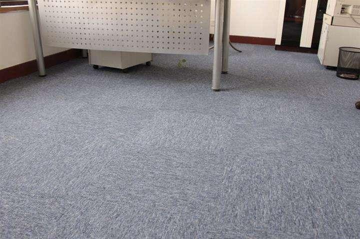 2018酒店地毯最新搭配方法!