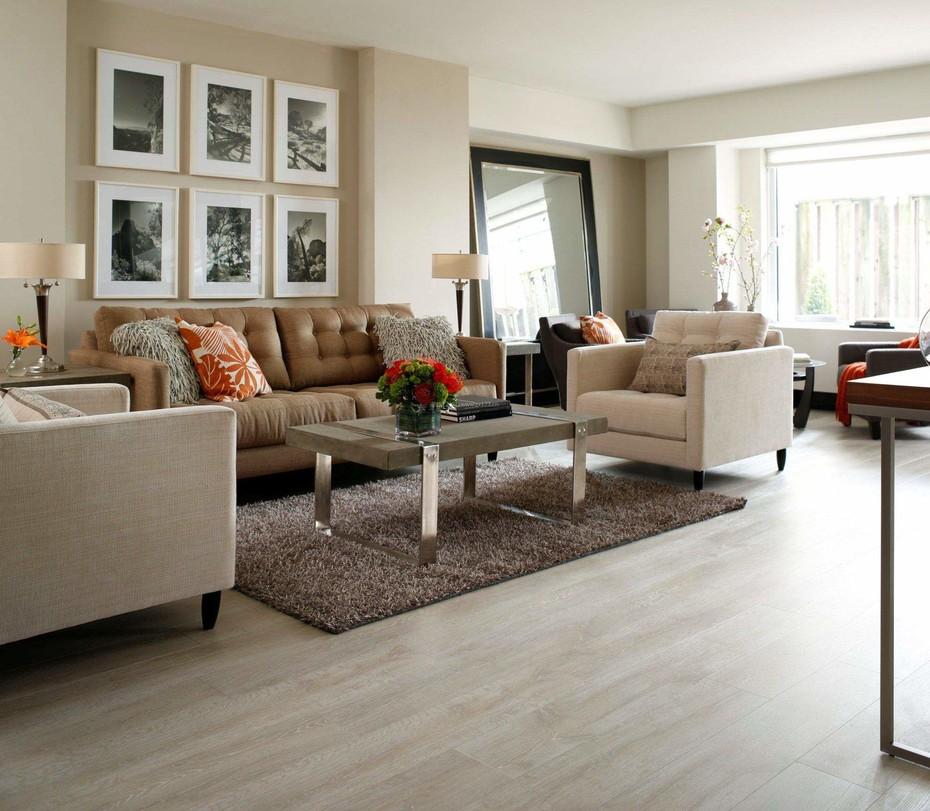 「广州地毯」室内到底要不要铺地毯?