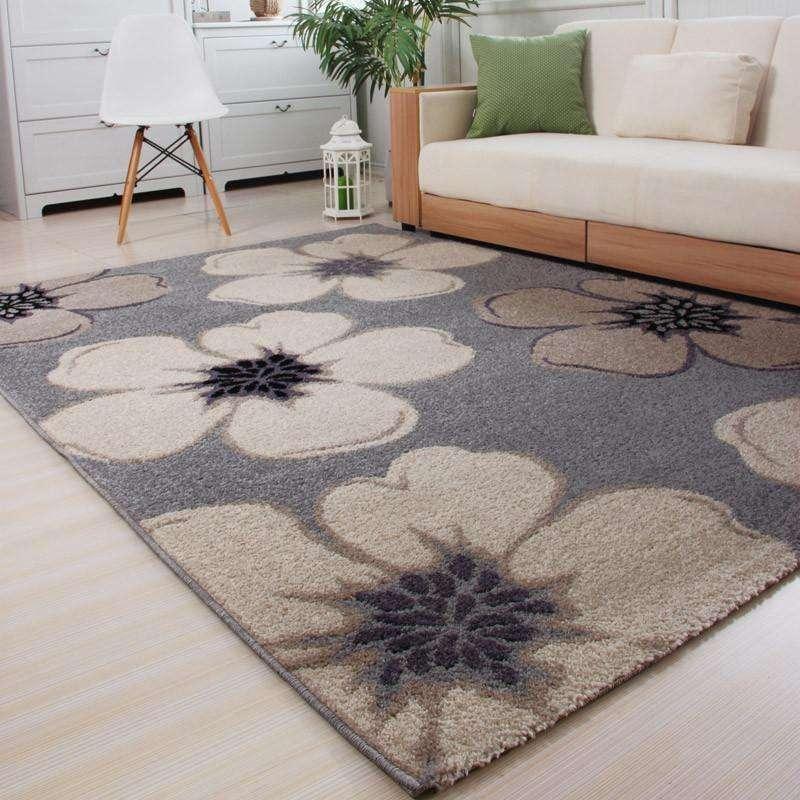 「地毯工厂」楼梯铺什么地毯好?