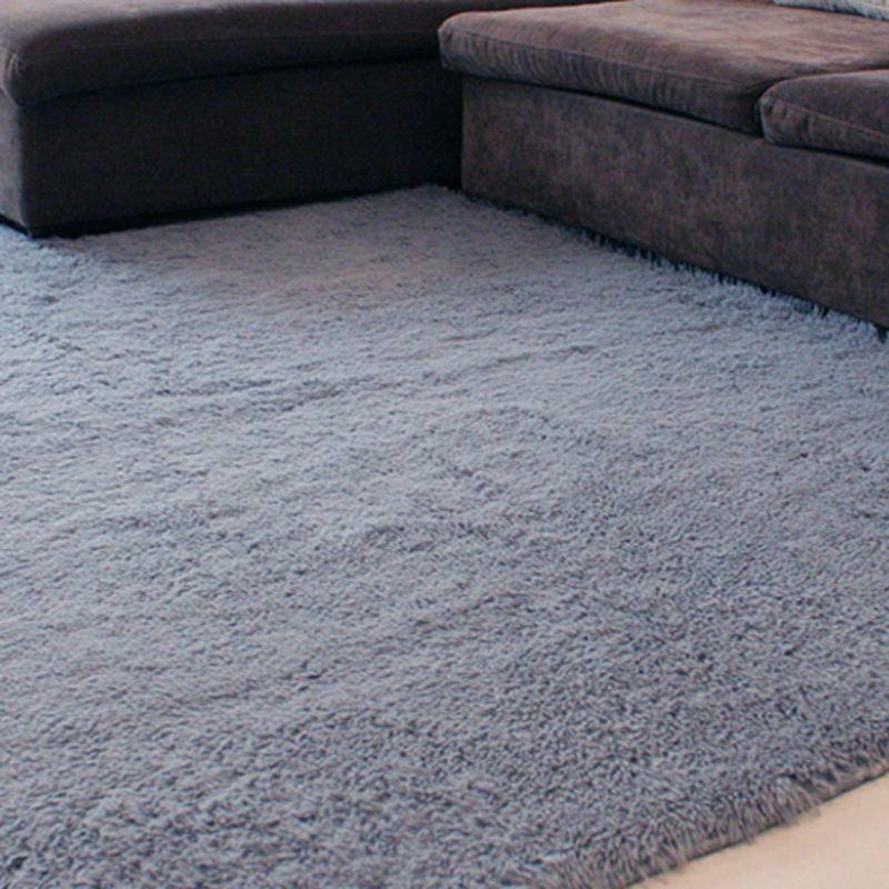 【广州地毯】国外清洁地毯多少钱一平(二)