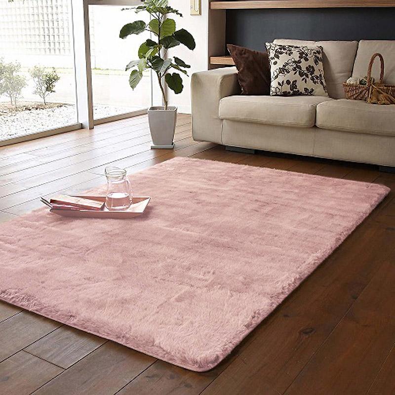 【广州地毯】国外清理地毯多少钱一平(三)